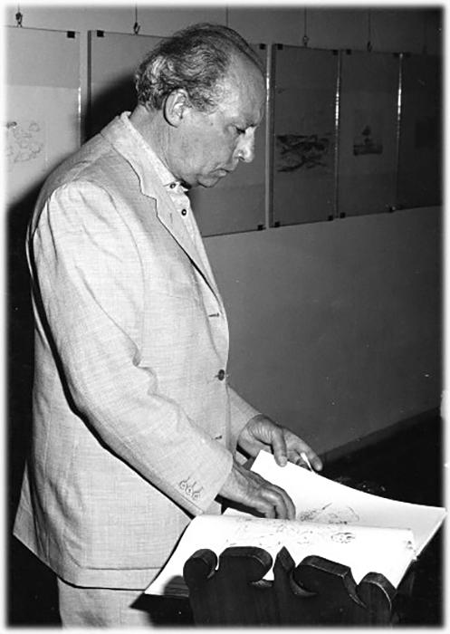Giovanni Omiccioli