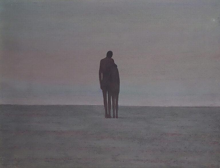 """Noi e il mare """"114"""""""
