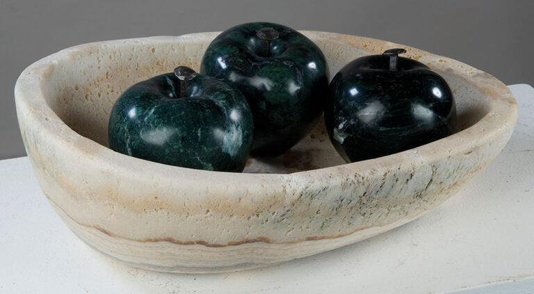 roccia savin scultura valle d'aosta